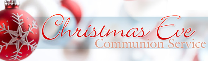 ChristmasEveCommunion.jpg