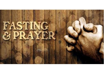 Fasting_and_Prayer.jpg