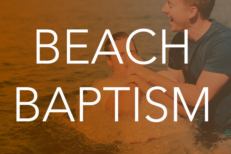 Beach-Baptism.jpg
