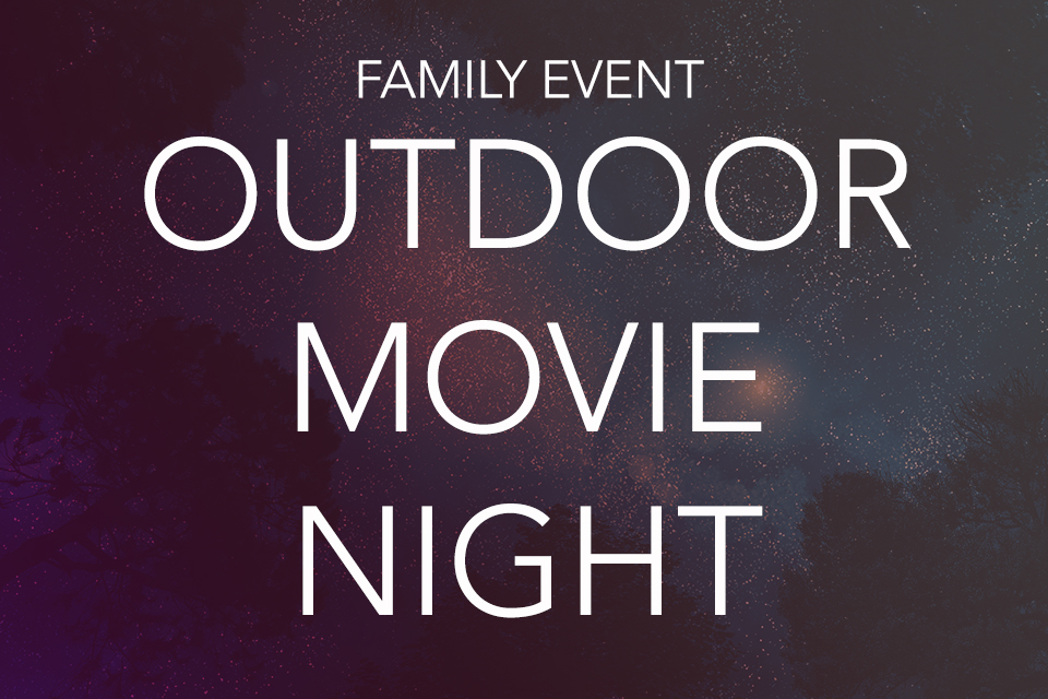 outdoormovie.jpg