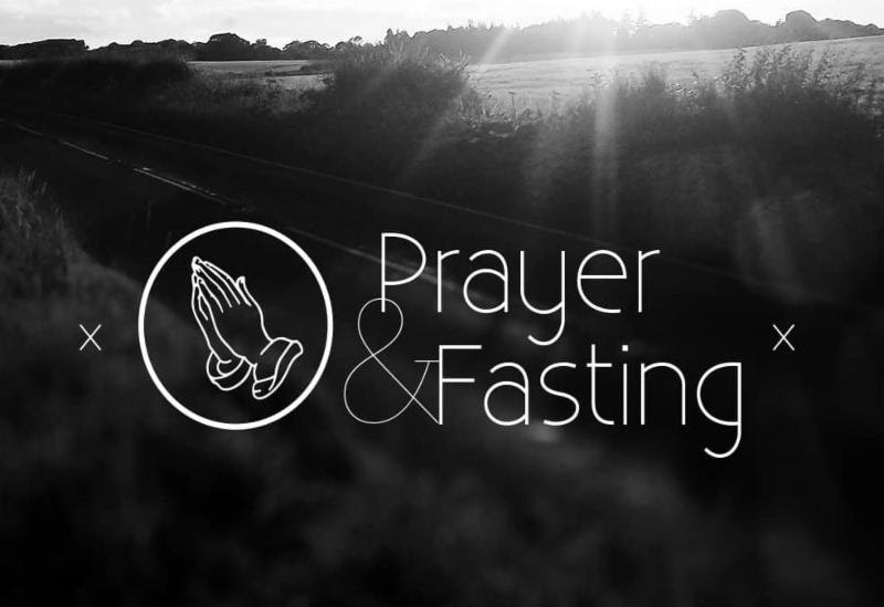 Prayer_And_Fasting.jpg