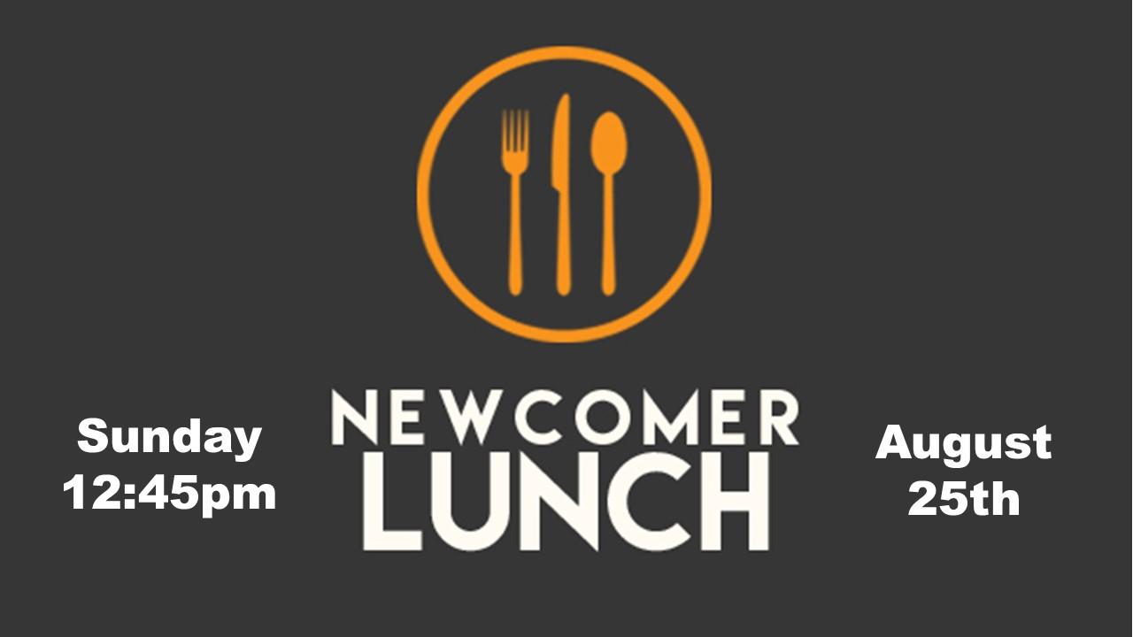 Newcomer_Lunch_08252019.JPG