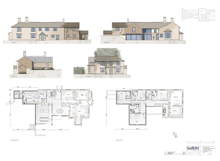 leam-house-new-architect-design.jpg