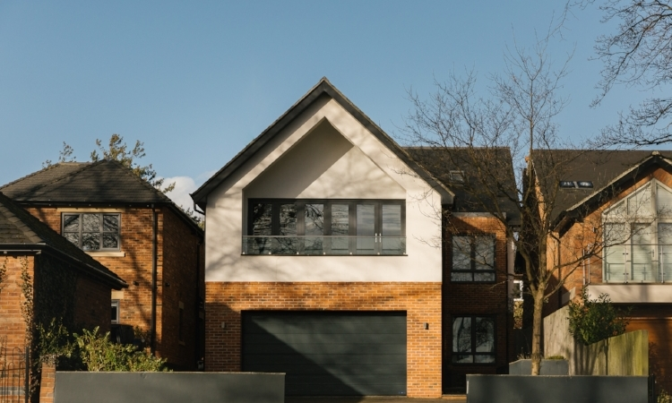 Architectural_Photography_Nottingham_By_Emily_and_Katy_Photography_Low_Res-3.jpg