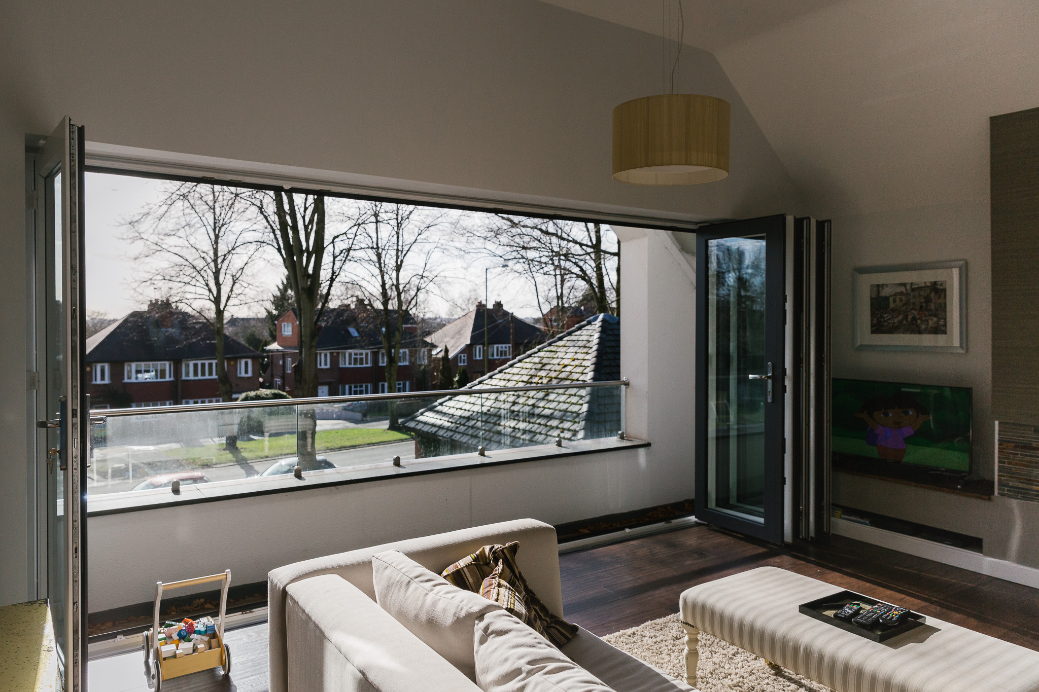 Architectural_Photography_Nottingham_By_Emily_and_Katy_Photography_Low_Res-43.jpg