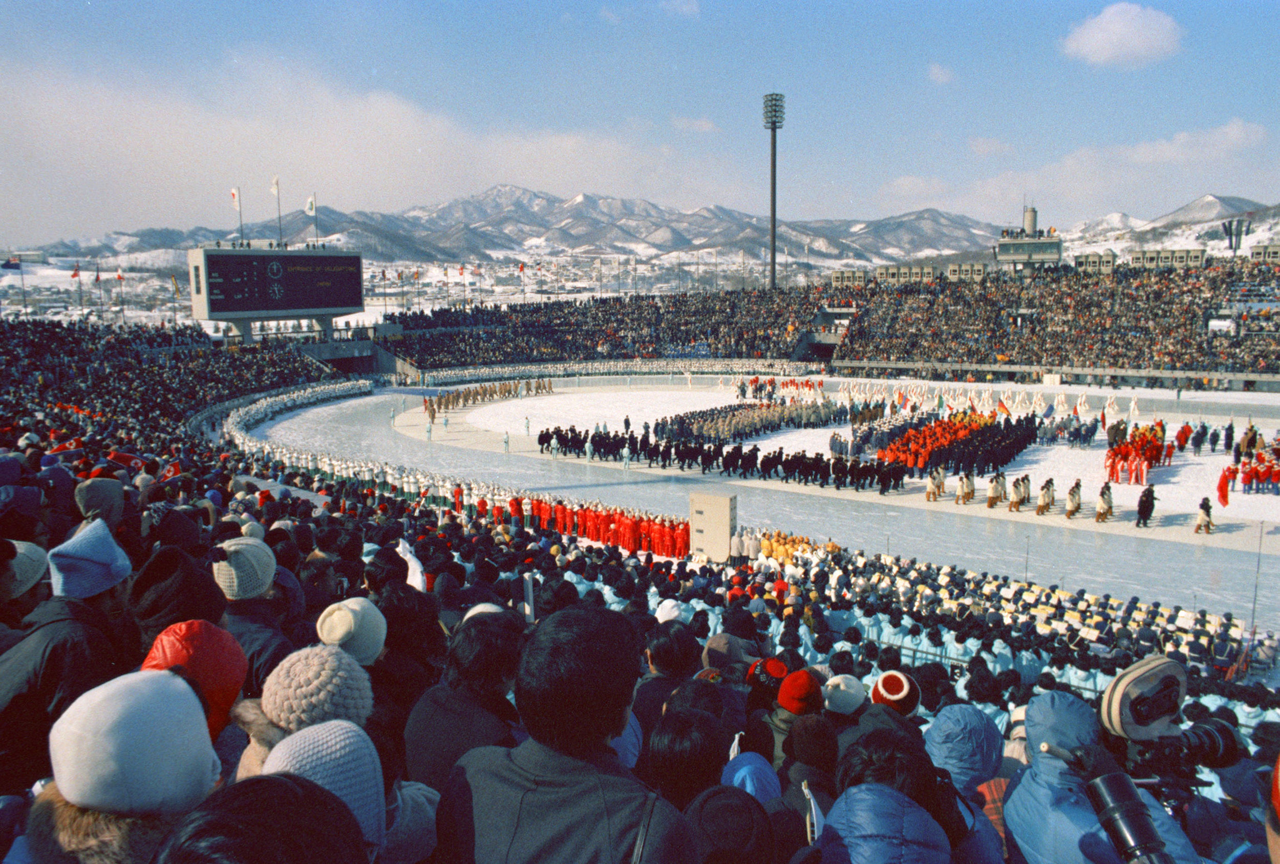 Olympics_sapporo.jpg