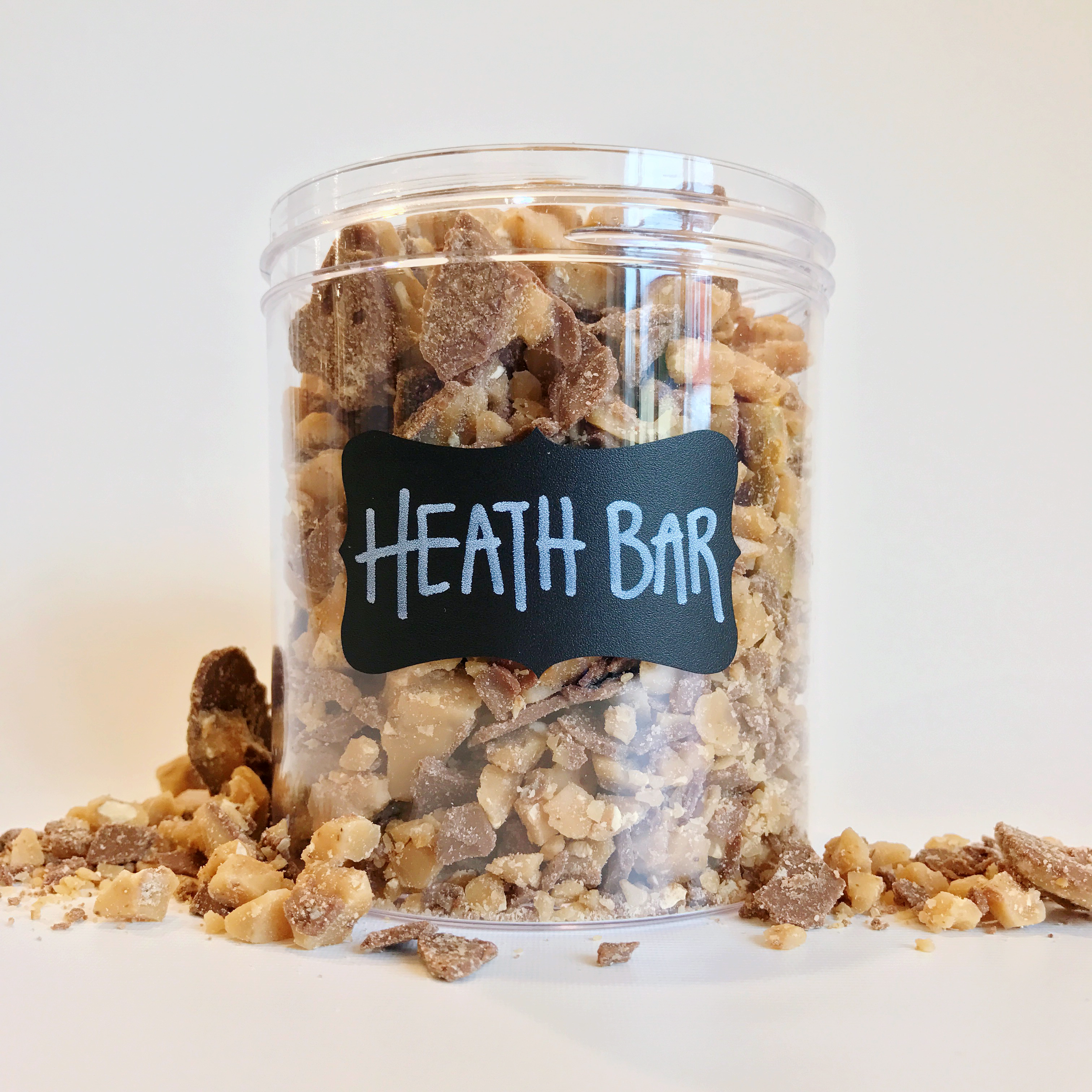 Heath Bar.png