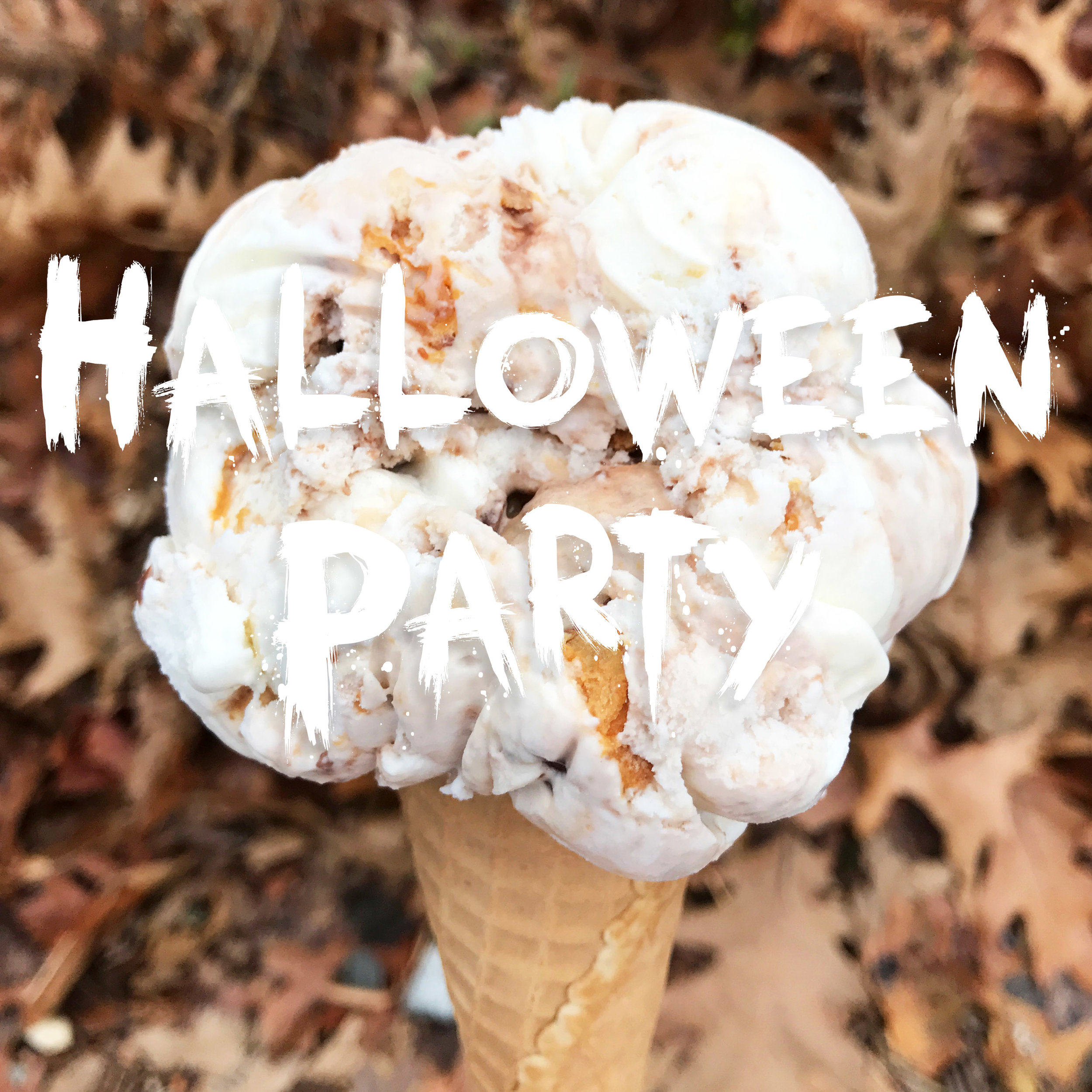 Halloween Party 3.jpg