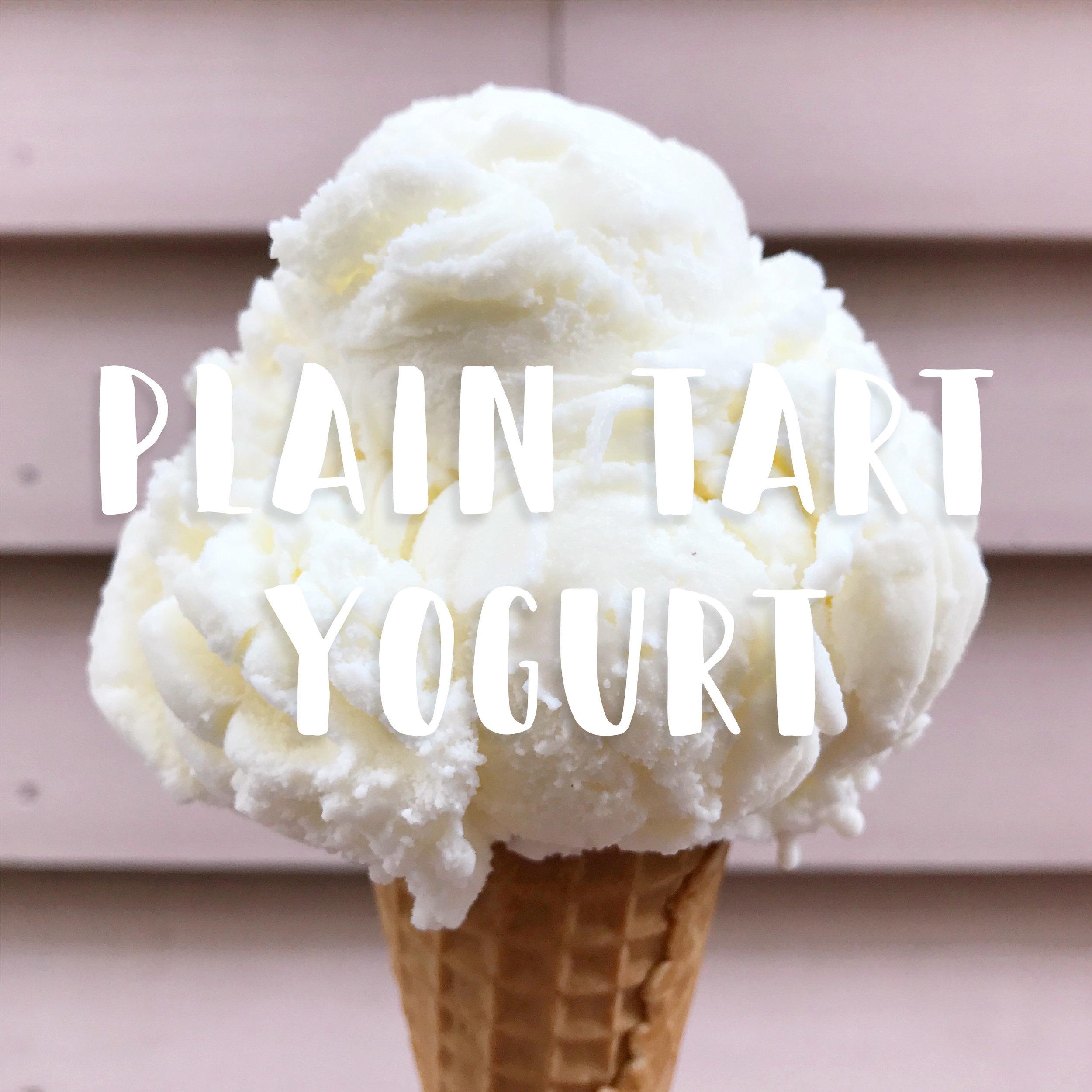 Plain Tart Yogurt.jpg