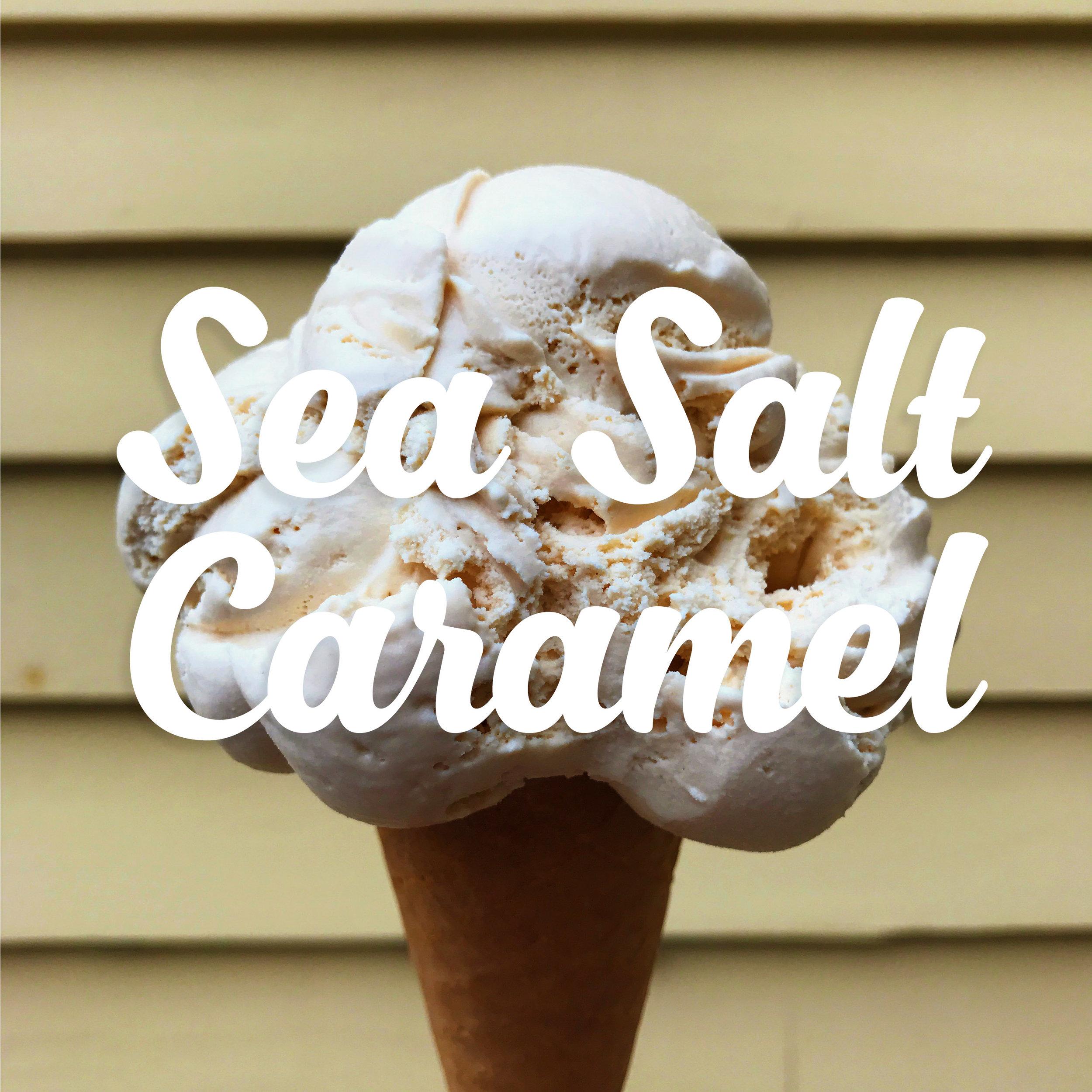 Sea Salt Caramel.jpg