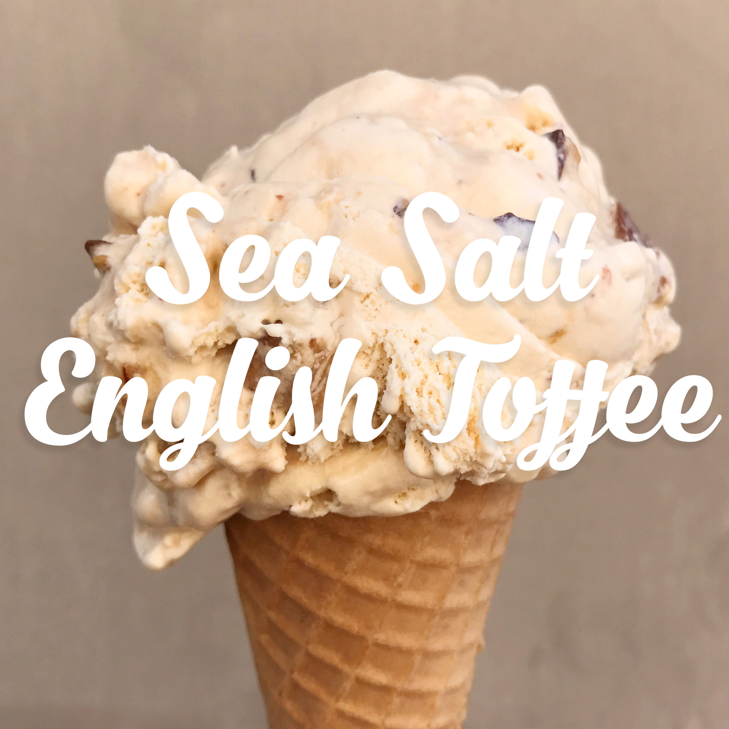Sea Salt English Toffee.jpg