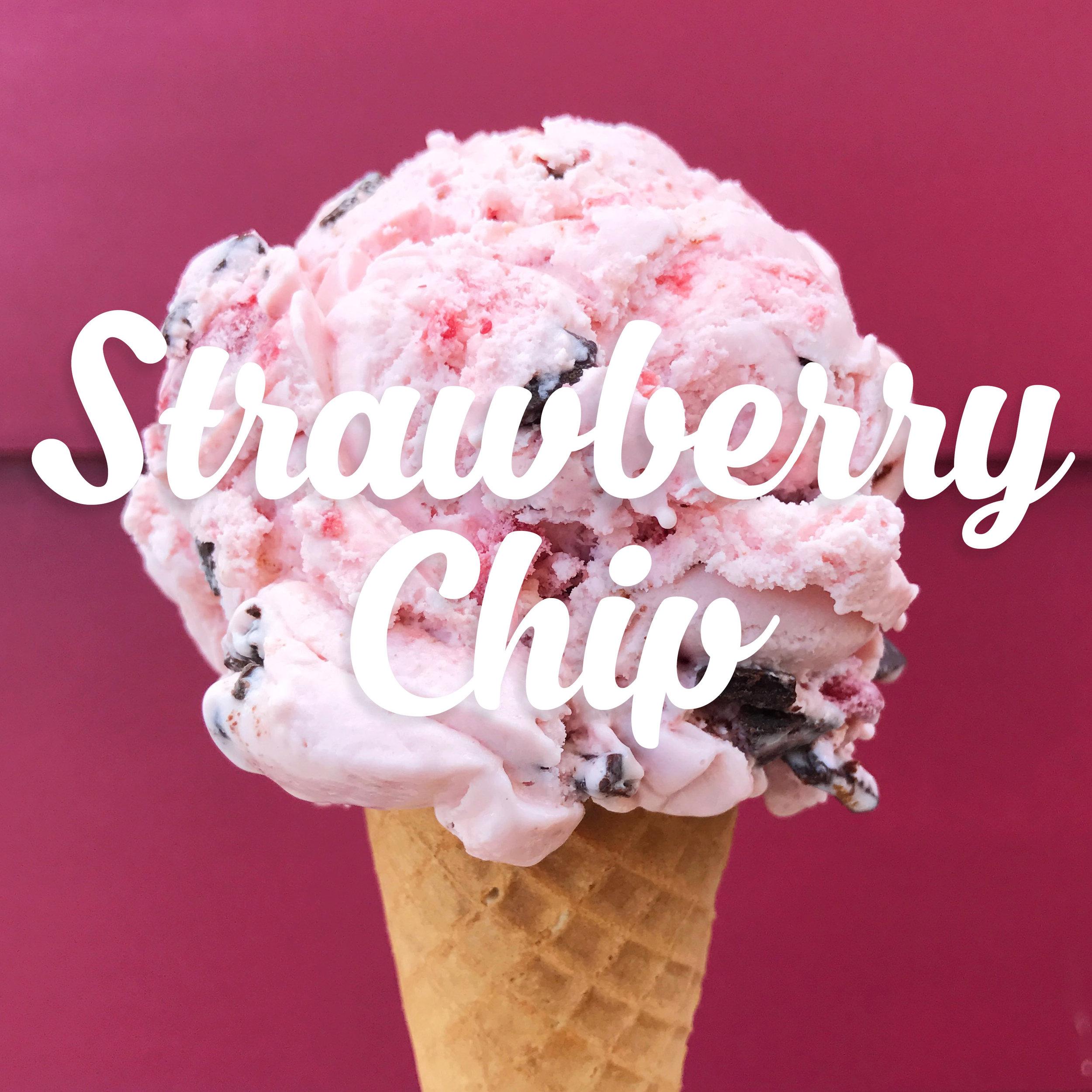 Strawberry Chip.jpg