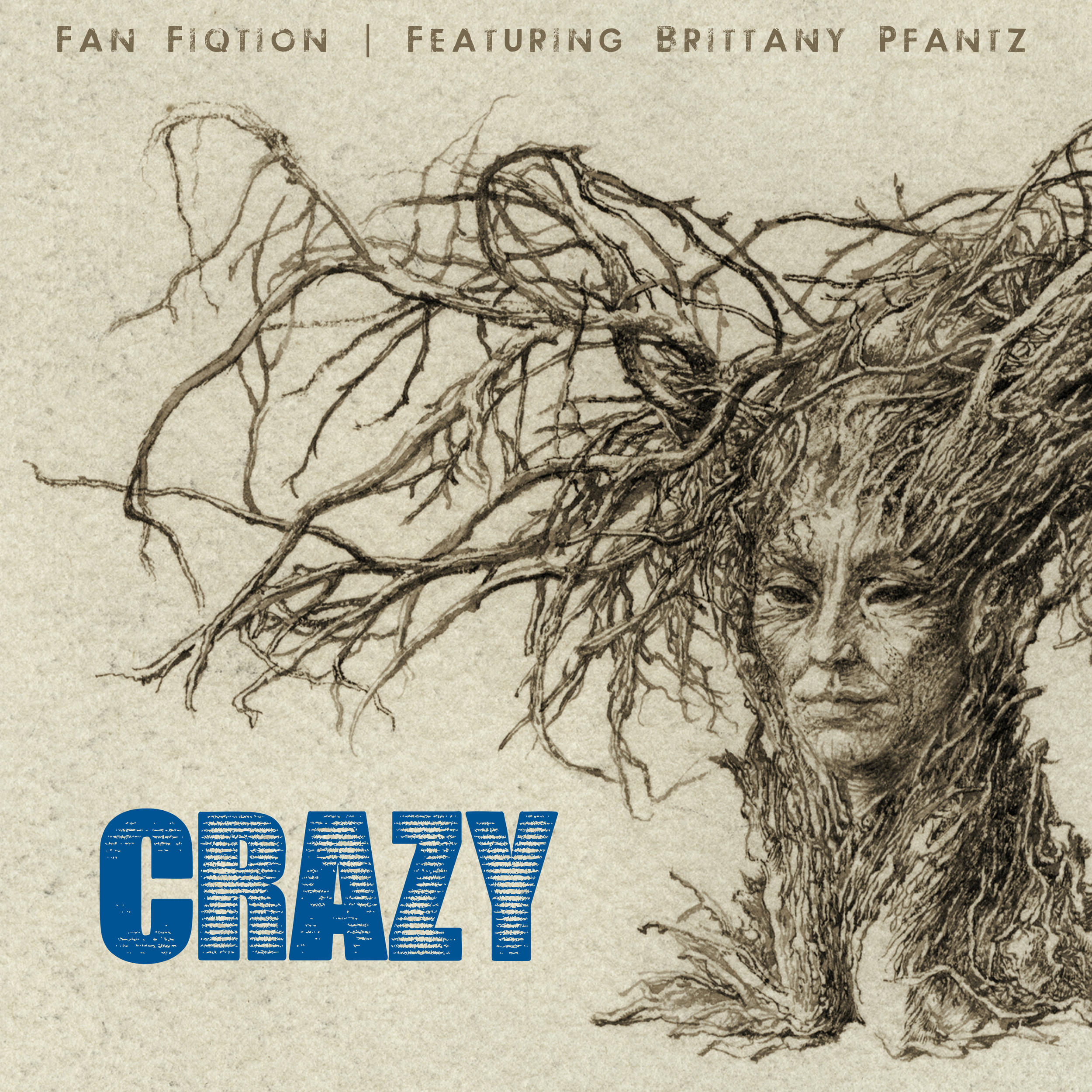 crazy-coverphoto6.png