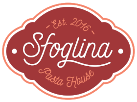 Sfoglina_Logo_Full_Red.png