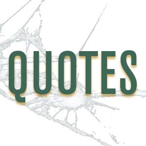 quotes_icon.jpg