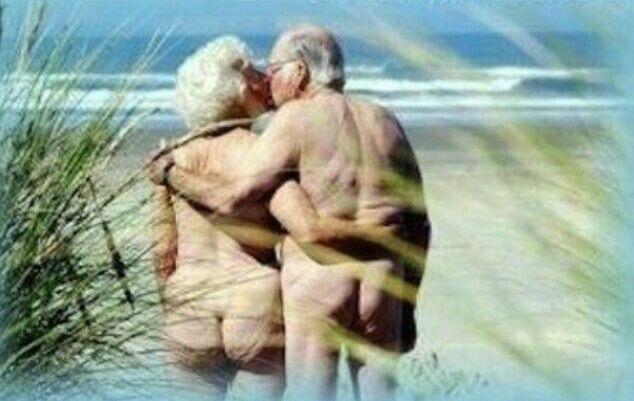naked_old.jpg
