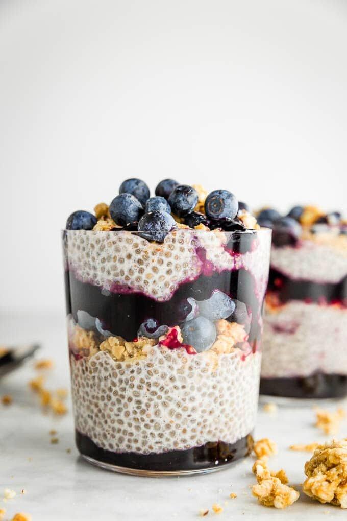 Chia-Seed-Pudding-with-Udis-Granola-2.jpg
