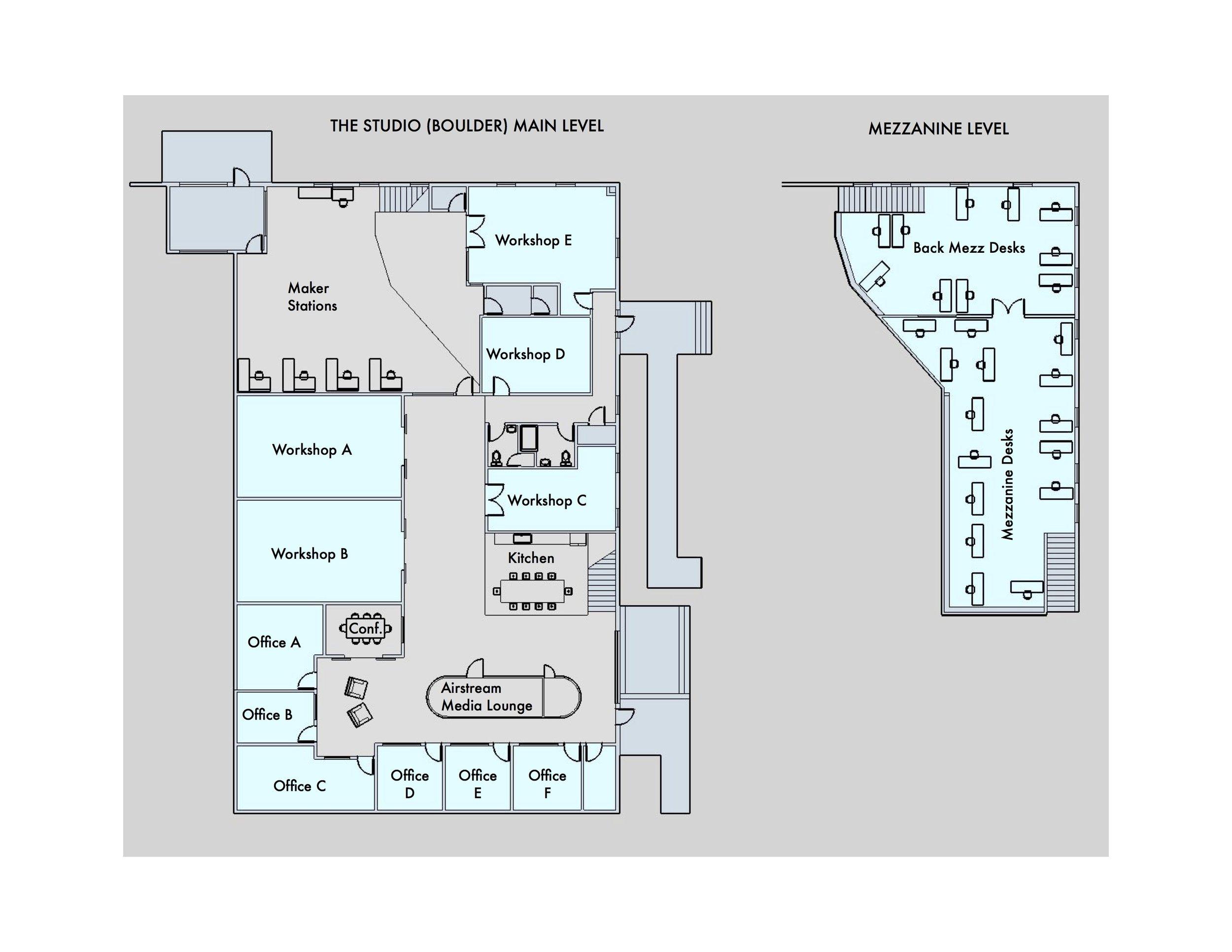 2017 Floor Plan 20170525.jpg