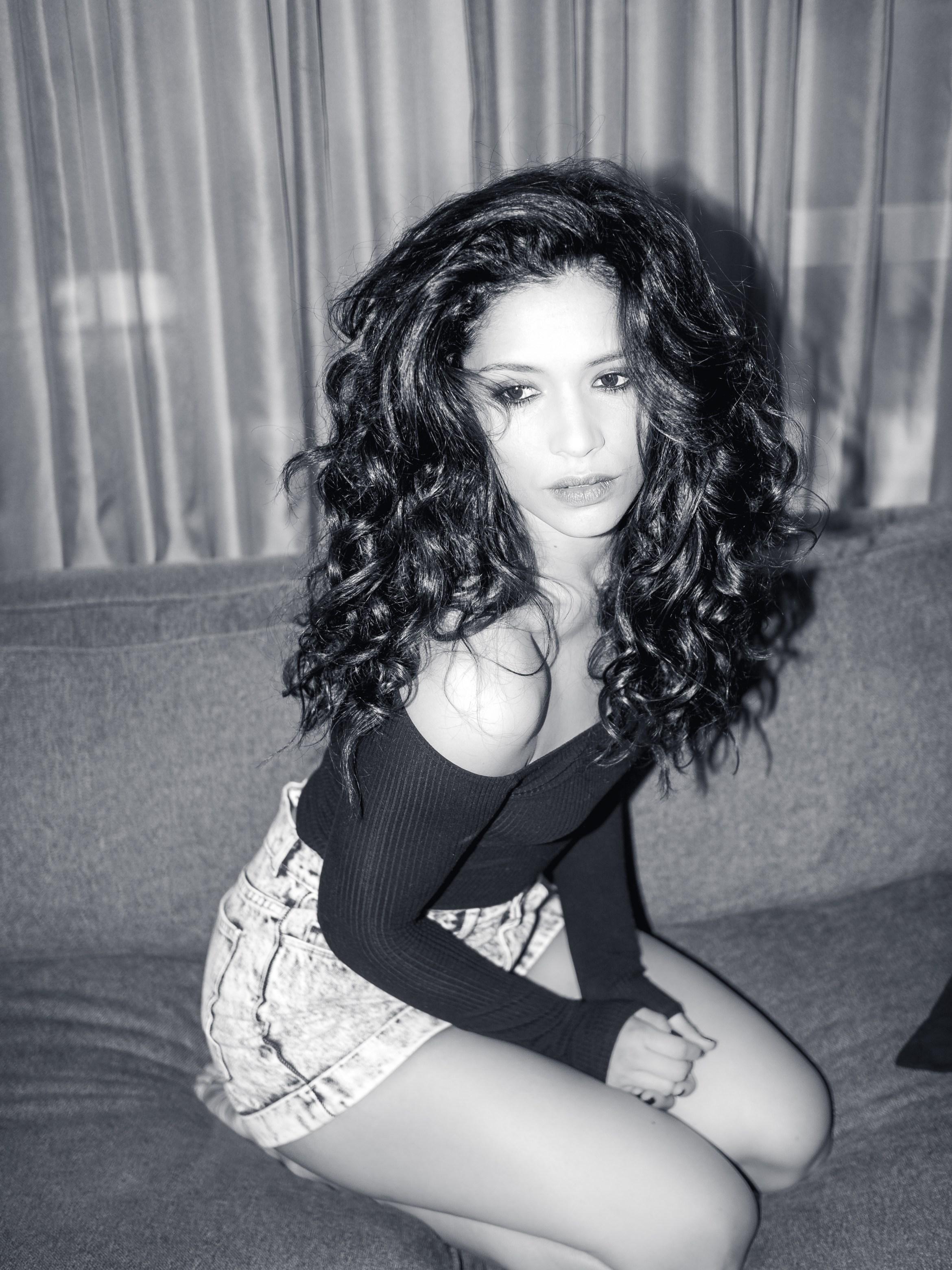 Miranda-Rae-Mayo_ChicagoLite-02.jpg