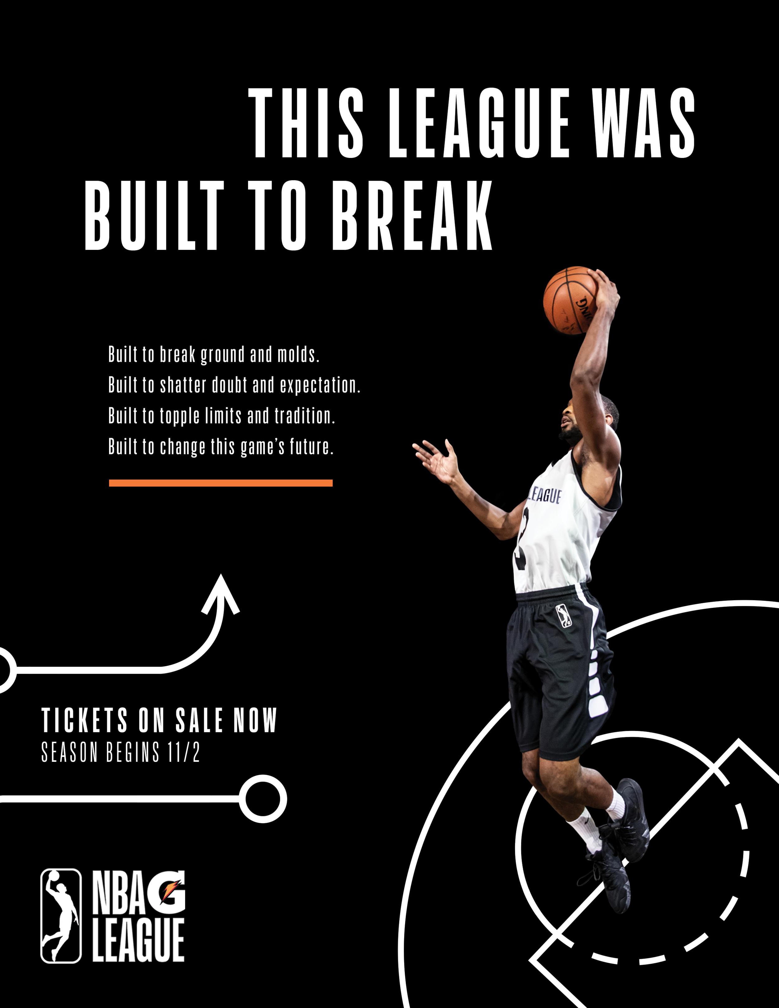NBAGLeague_PrintAd_League.png