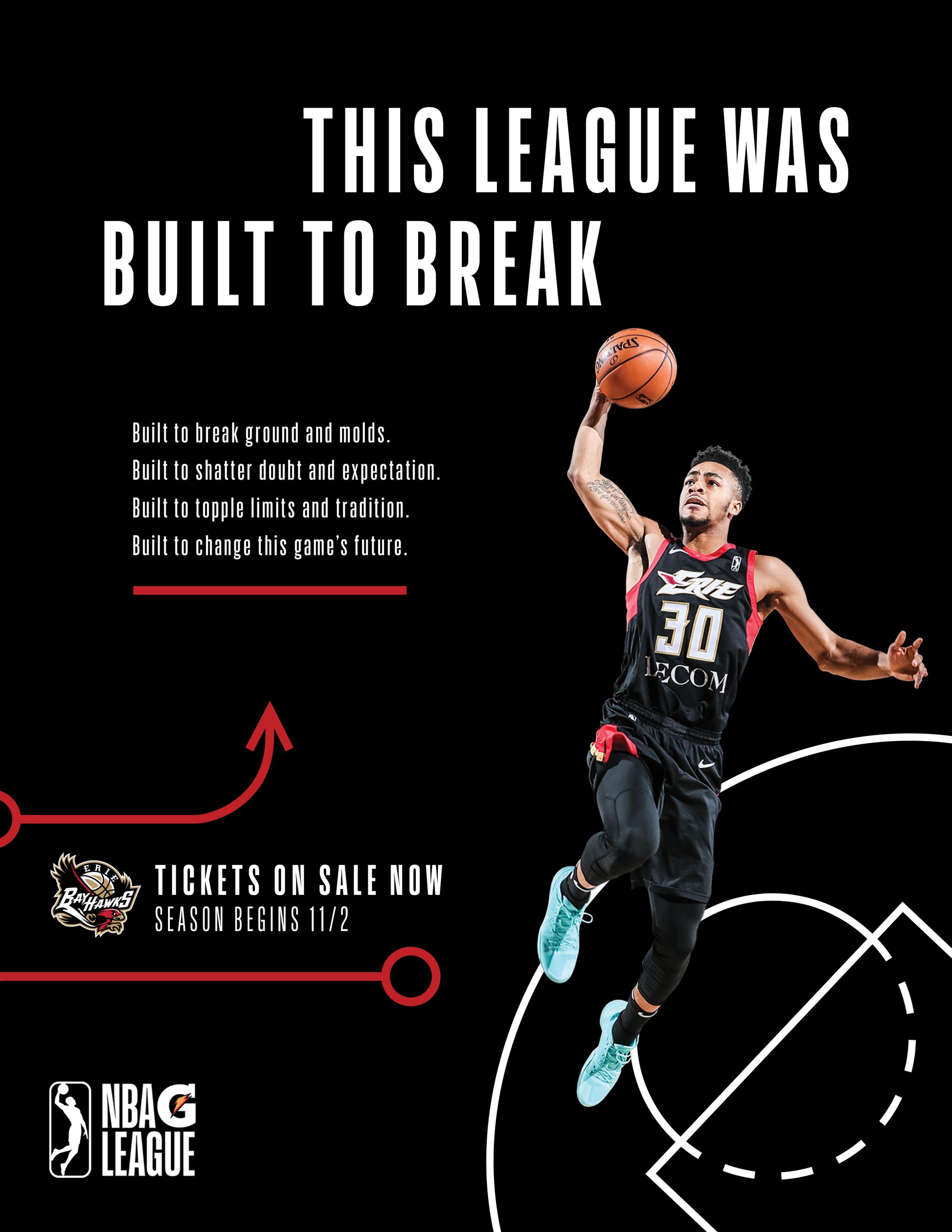 NBAGLeague_PrinAd_Team_ErieBayHawks.png