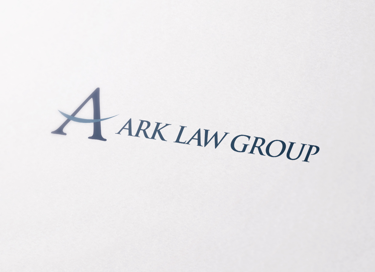 Ark Law Group