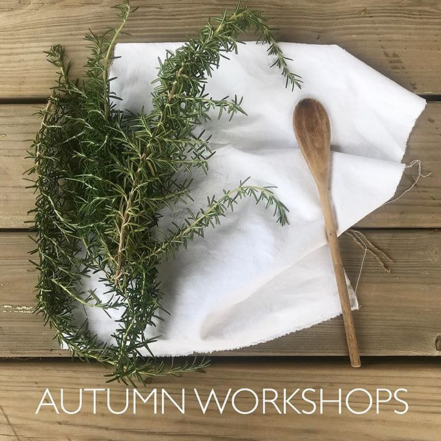 I have two workshops coming up... As part of this year's @peckhamfestival I'll be hosting an Eco Printing Workshop on Saturday 14th September @3rdrailprintspace @peckhamlevels 10-3pm... Followed by an Introduction to Natural Dyeing on Saturday 5th October 10-4pm at the same venue... All details are on my website... hope to see you there.. . . . #3rdrailprintspace #peckhamfestival #ecoprinting #bundledyeing #peckham #workshops #naturaldye #sustainabletextiles #craft #textiles #printmaking #nature #plants #botanicalart #trysomethingnew #kinfolk #cotton #textileart