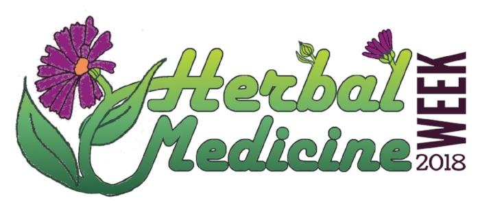 HMW Logo.jpg