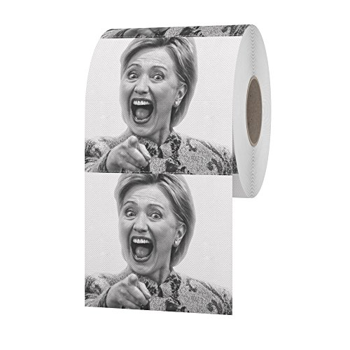 Hillary-Clinton-Toilet-Paper-Flip-Flop-Flush-Wipe-Your-Bottom-Away-With-The-Best-Quality-Novelty-Toilet-Paper-Available-The-Most-Supreme-Gag-Of-The-2016-Election-0.jpg