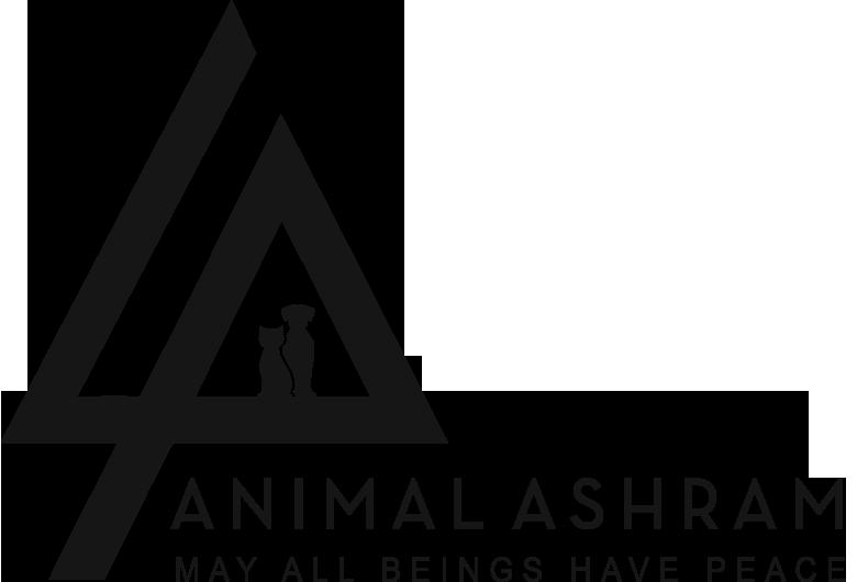 ANIMALASHRAM_LOGO_BLACK2_F.png
