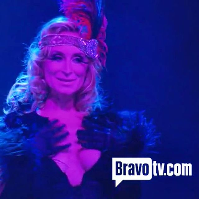 @sonjatmorgan wow four seasons ago! We are due for an encore! Speakeasy Moderne Hamptons with @lindacalise @dfanai @gabrielleruiz  @hanknyc @dexexperience  @dexnewyork . . #rhony #realhousewivesofnewyorkcity #sonjamorgan #teamsonja #caburlesque #cabaret #speakeasymoderne #hamptons #wainscott #easthampton #watermill #bridgehampton #bravotv @bravoandy  http://www.bravotv.com/the-real-housewives-of-new-york-city/season-6/videos/sonja-morgans-caburlesque-performance