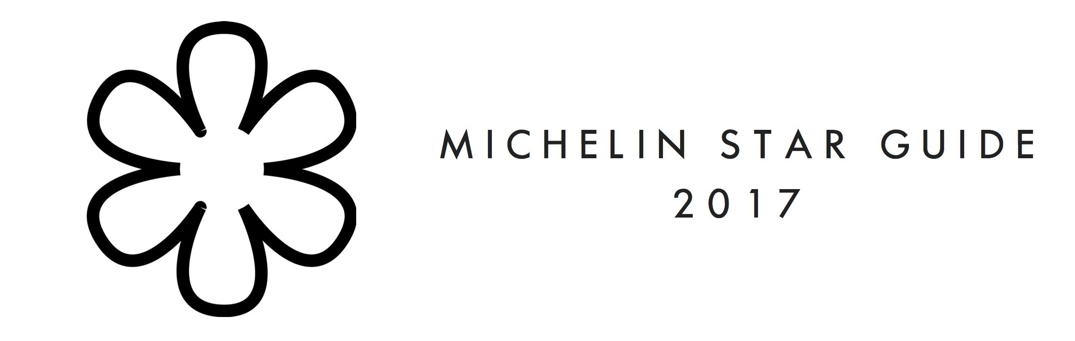 Michelin-Star-2017