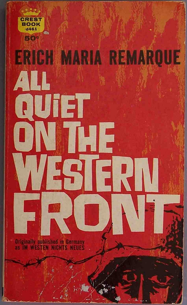 all quiet on the western front.jpg
