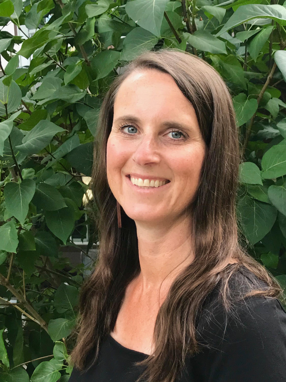 Ingrid Bornstedt.JPEG