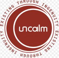 unclam
