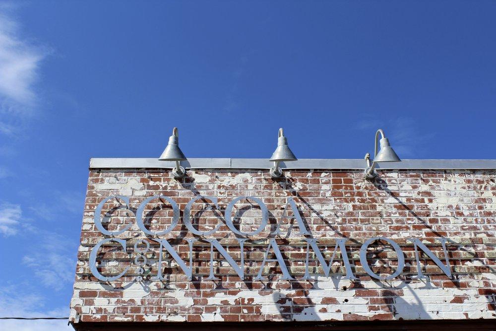 Best+of+Durham.jpeg