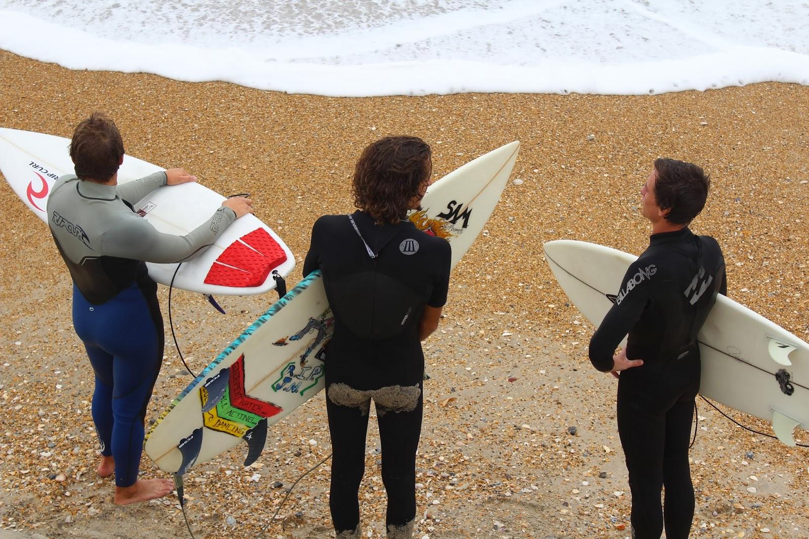 Surfshots.JPG