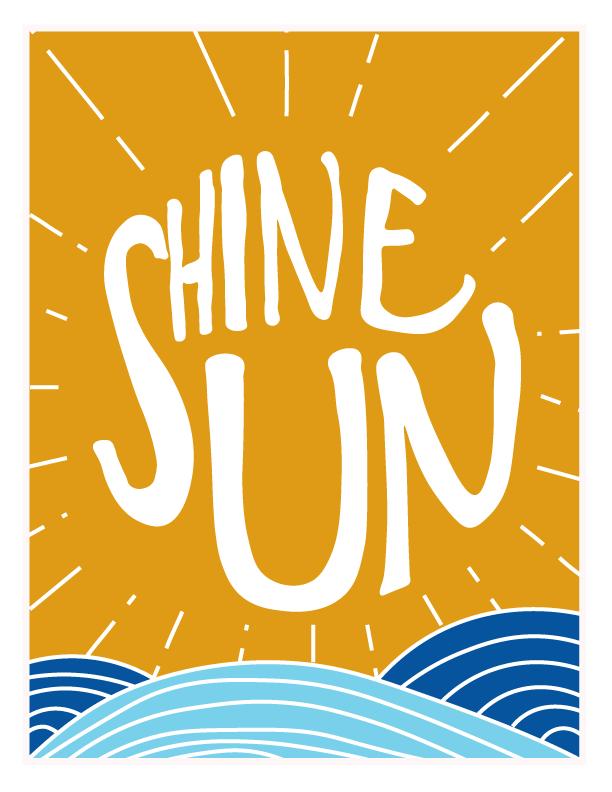 ShineSun.png