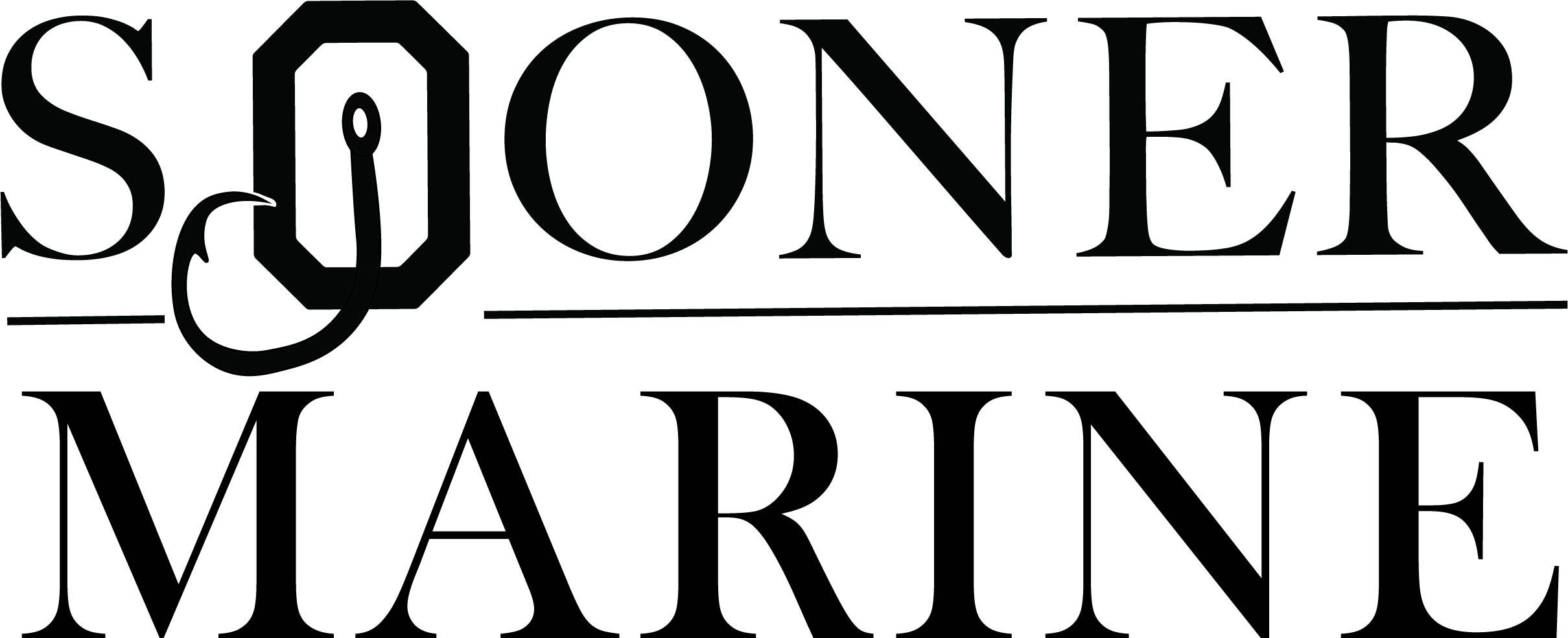 logo work Wilmington NC