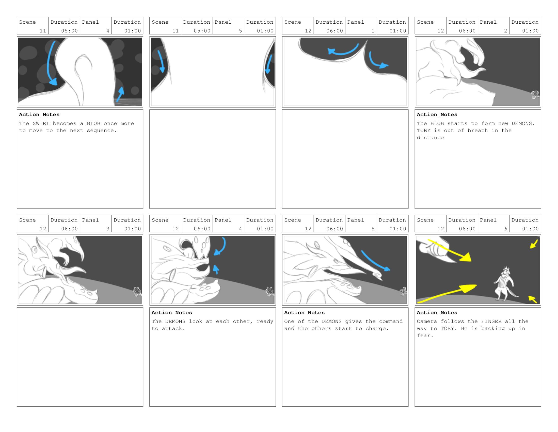 One_bad_trip parts2-7.jpg