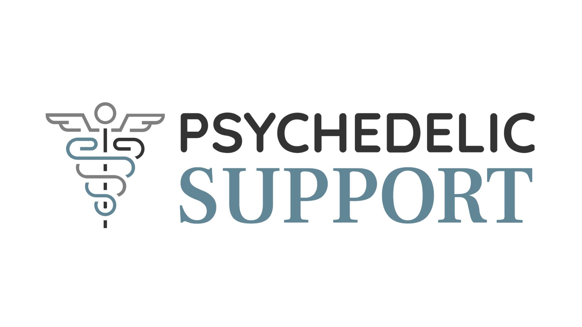 Psychedelic Support - v2.png