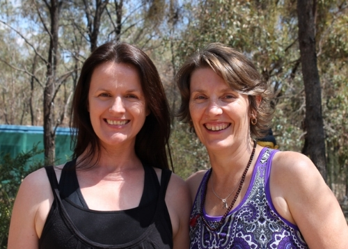 Janet and Gina.jpg