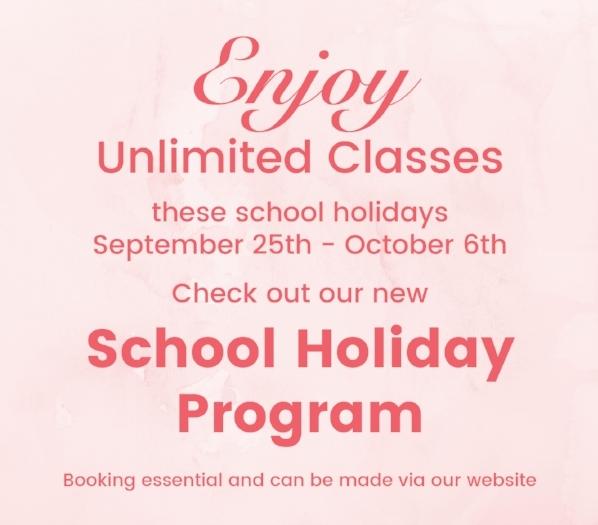School Holiday Program.jpg