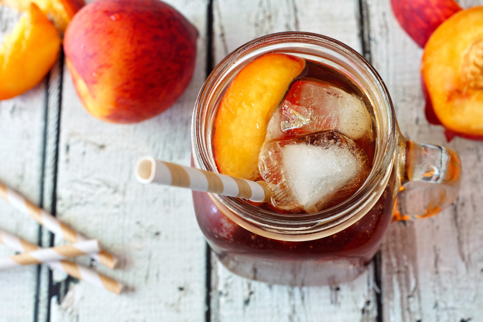 Depositphotos Peach Tea copy.jpg