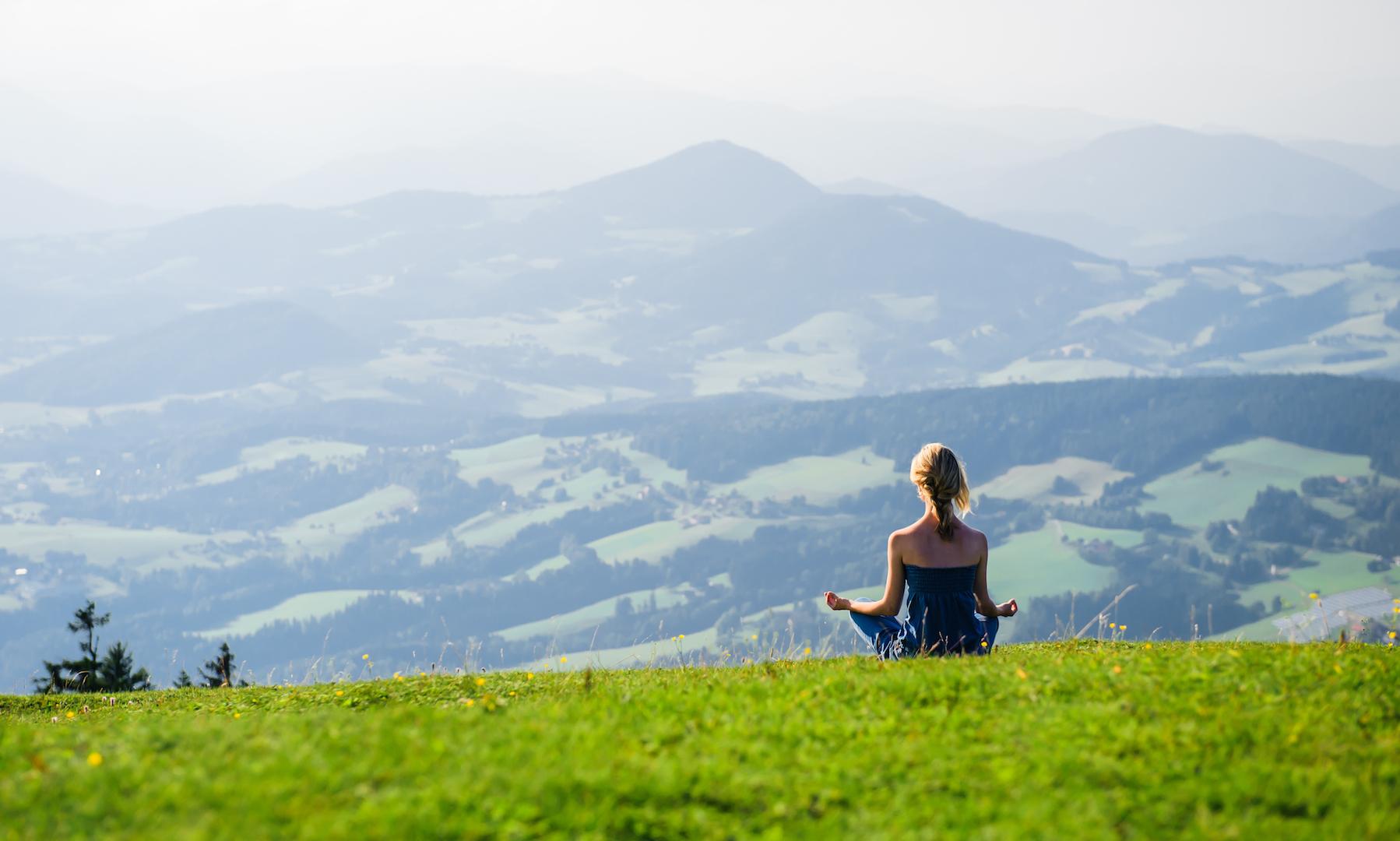 Depositphotos Mindfulness.jpg