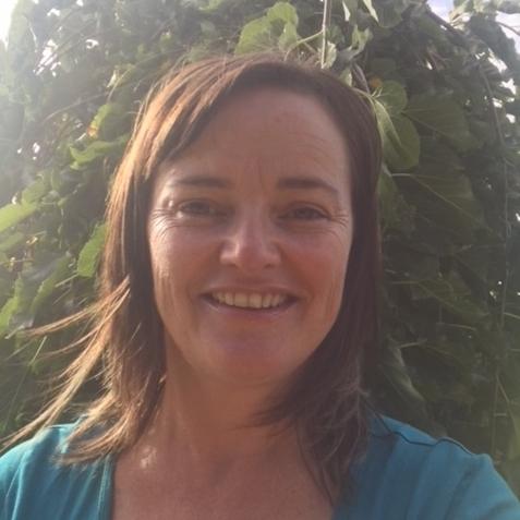 Karen Egan.JPG