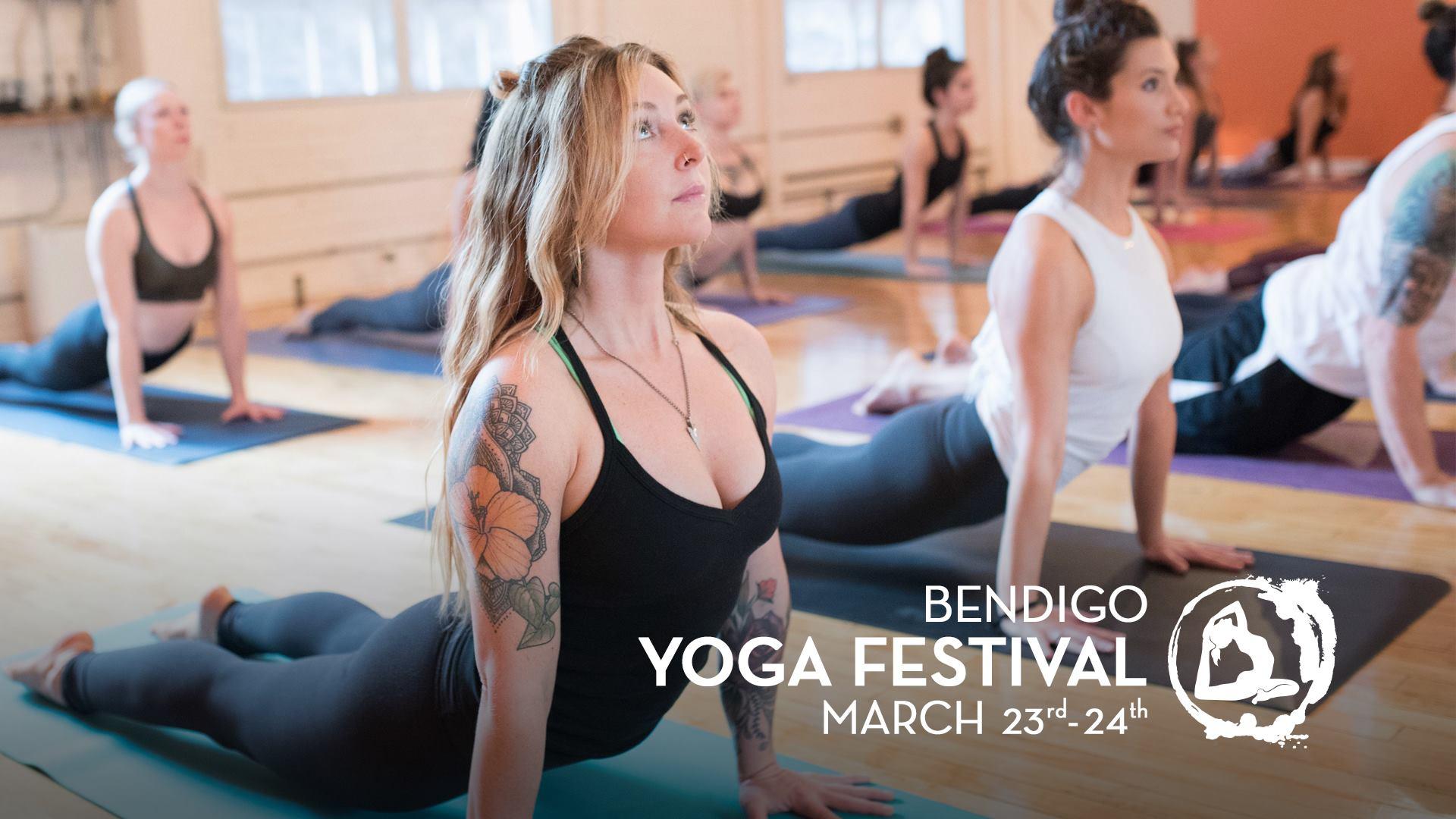 Bgo Yoga Festival.jpg