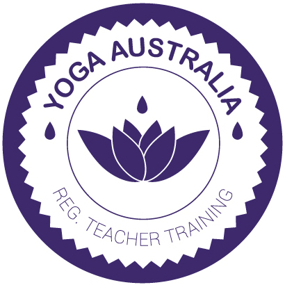 Member_Logo_350hr_Teacher_Training.jpg