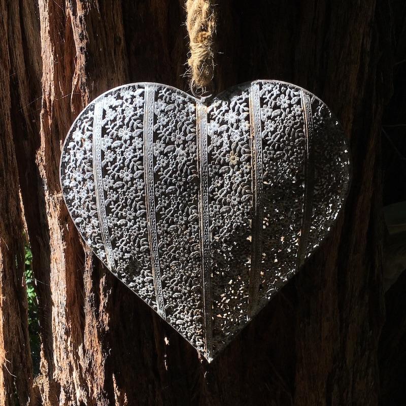 Heart3 copy.jpg
