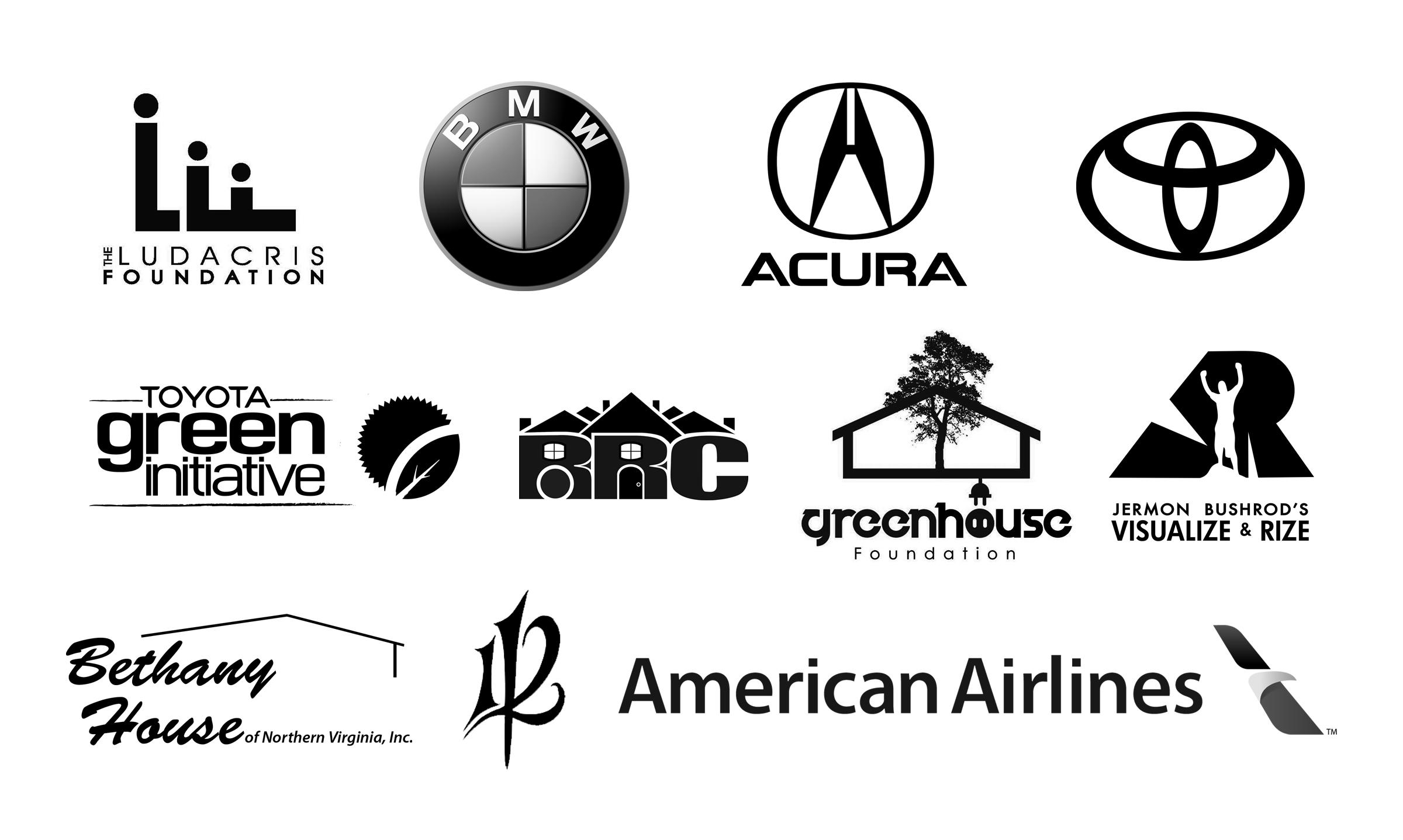 starks logo.jpg